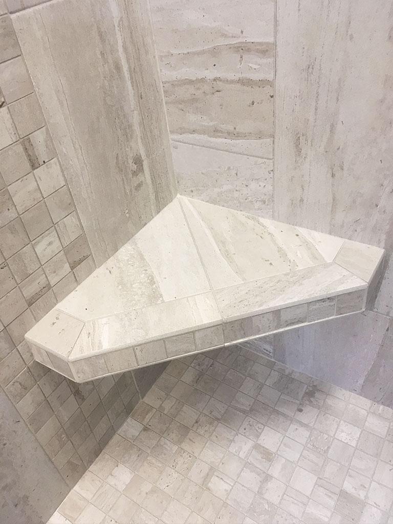 roger-martin-tile-shower-lancaster-1-web-milestone-february-2019-dandsflooring.JPG