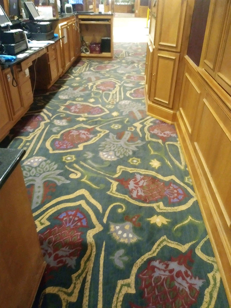 mike-marinari-carpet-patterned-3-web-shady-maple-new-holland-february-27-2019-dandsflooring.jpg