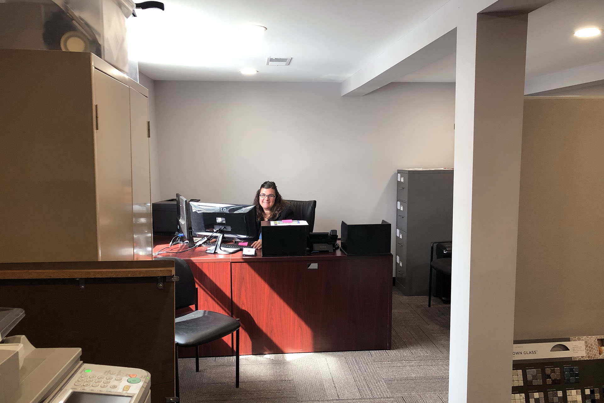 6687-2-after-office-sherri-march-2019-dandsflooring.jpg