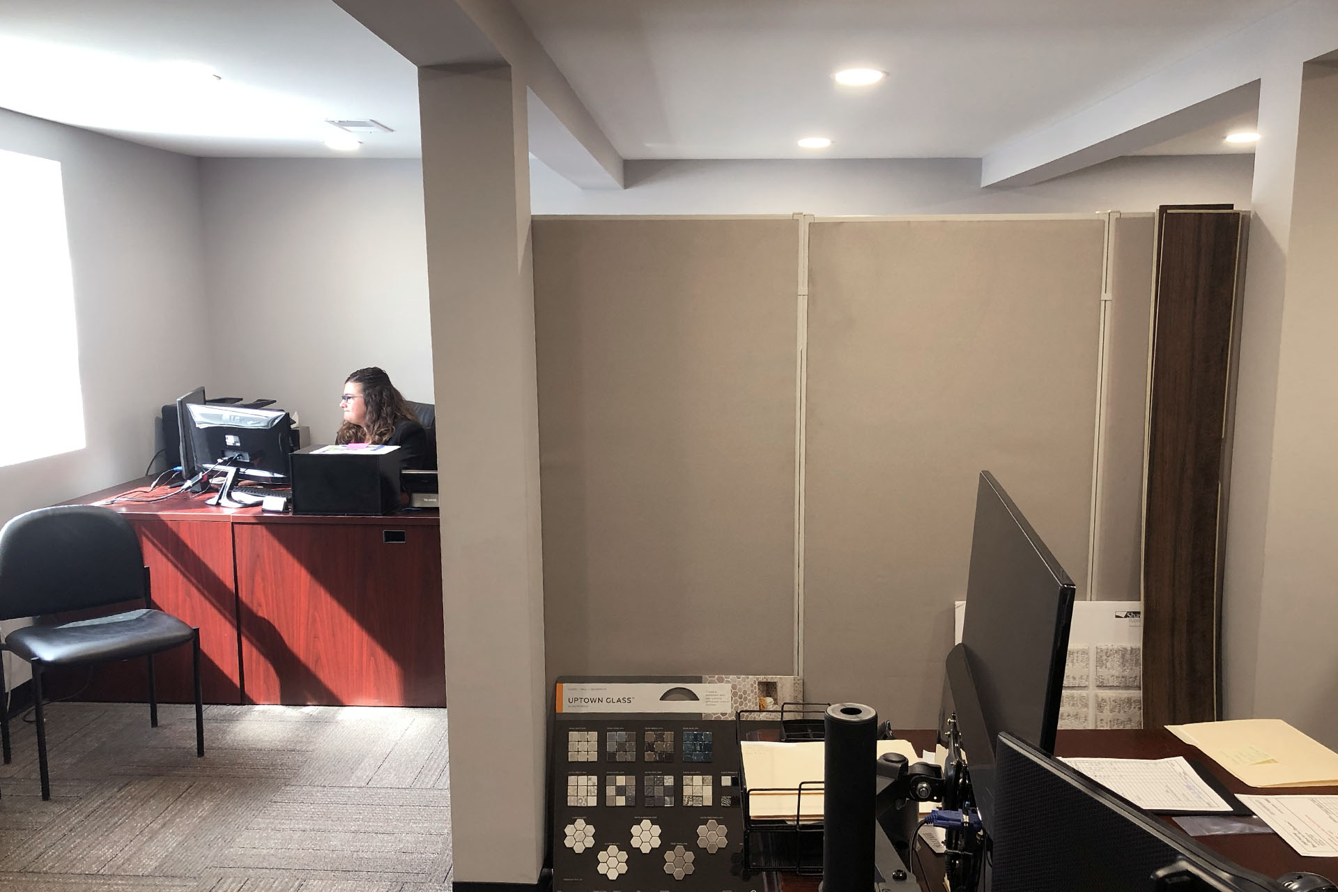 6688-2-after-office-sherri-march-2019-dandsflooring.jpg