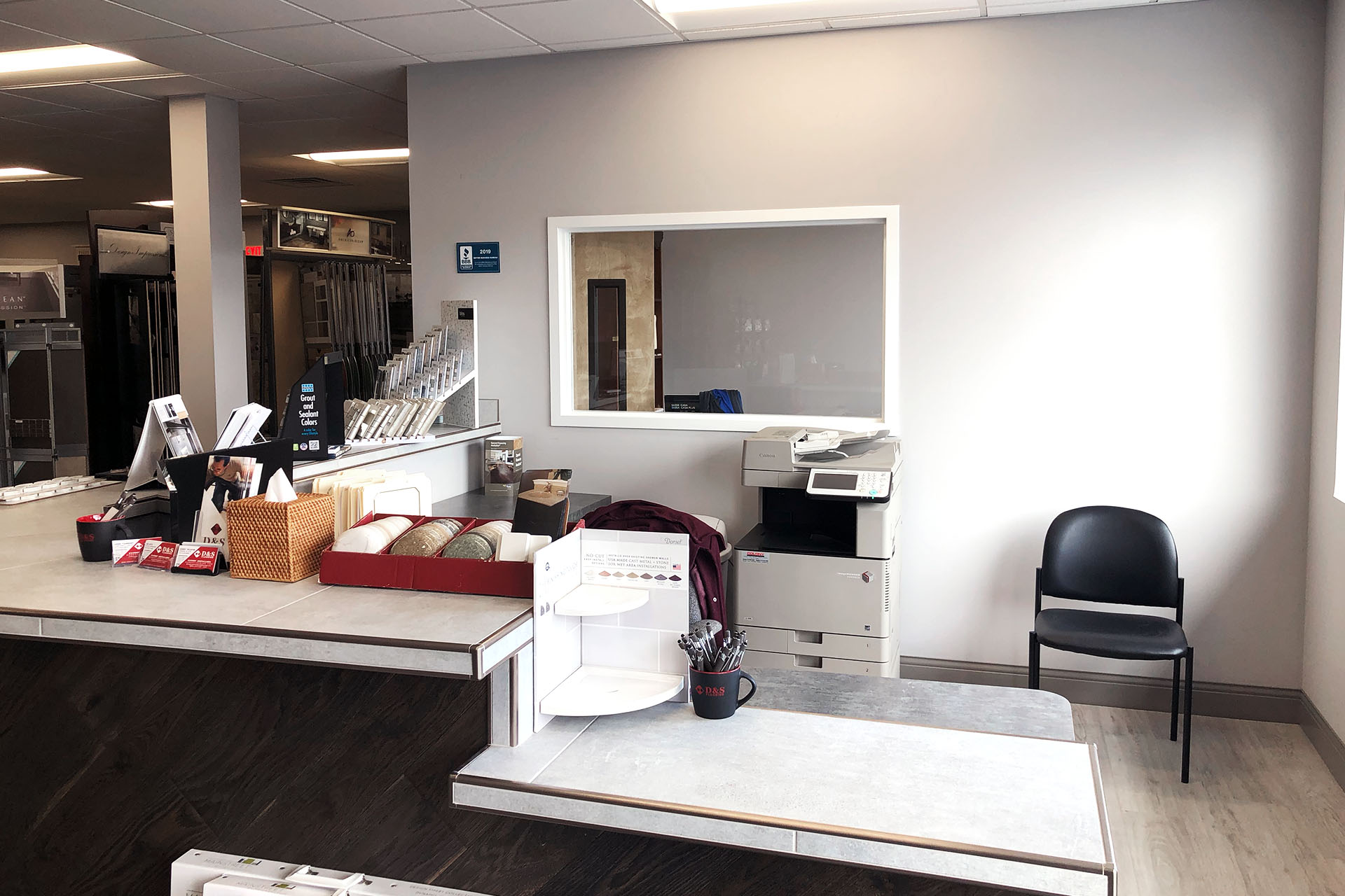 6707-2-after-showroom-march-2019-dandsflooring.jpg