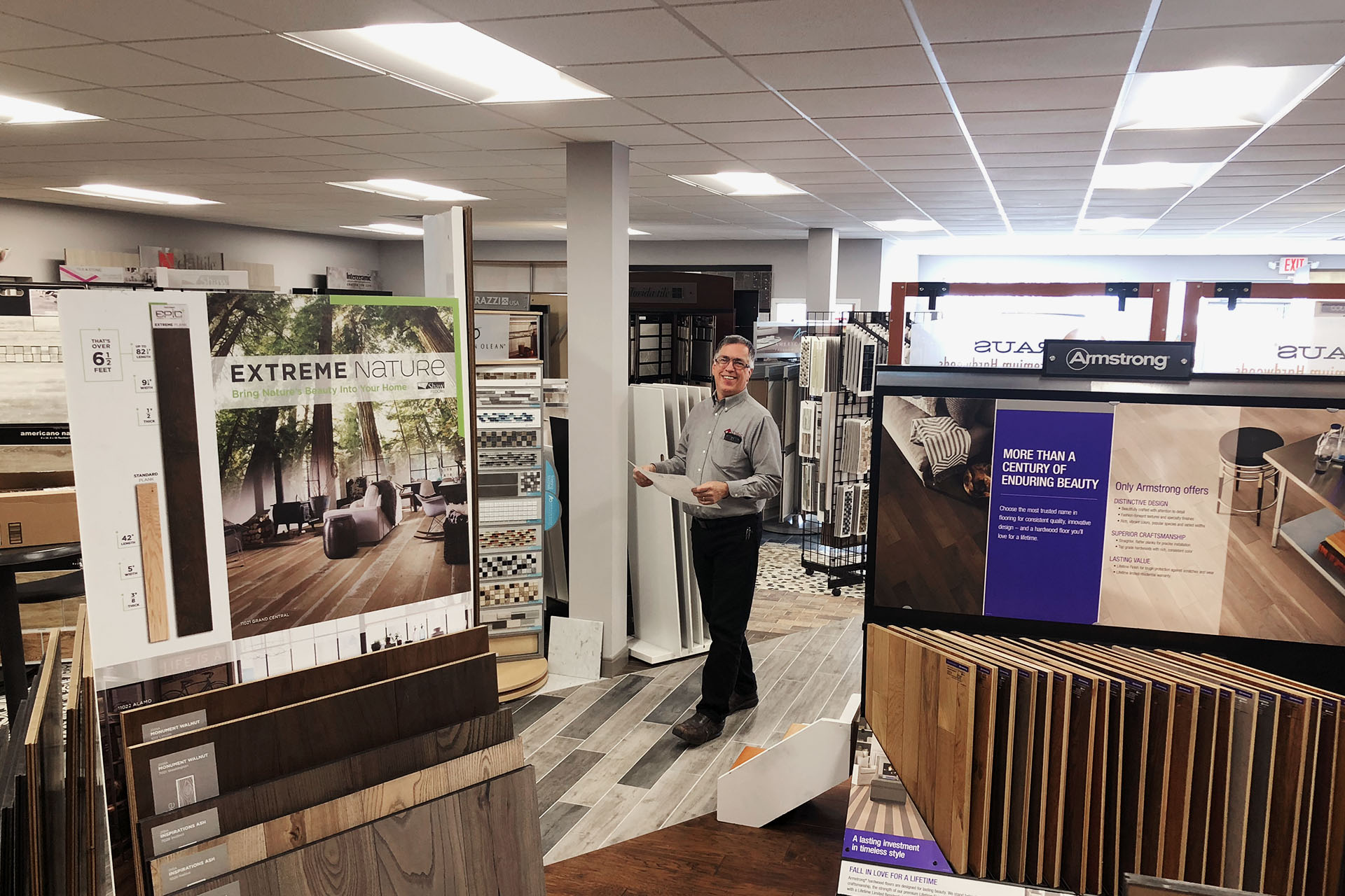 6705-2-after-lee-showroom-march-2019-dandsflooring.jpg