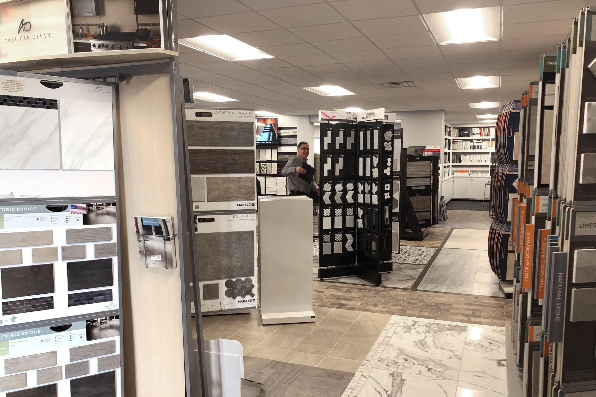 6804-2-after-showroom-march-2019-dandsflooring.jpg