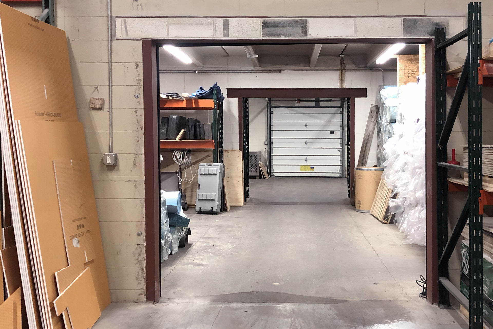6733-2-after-warehouse-March-2019-dandsflooring.jpg