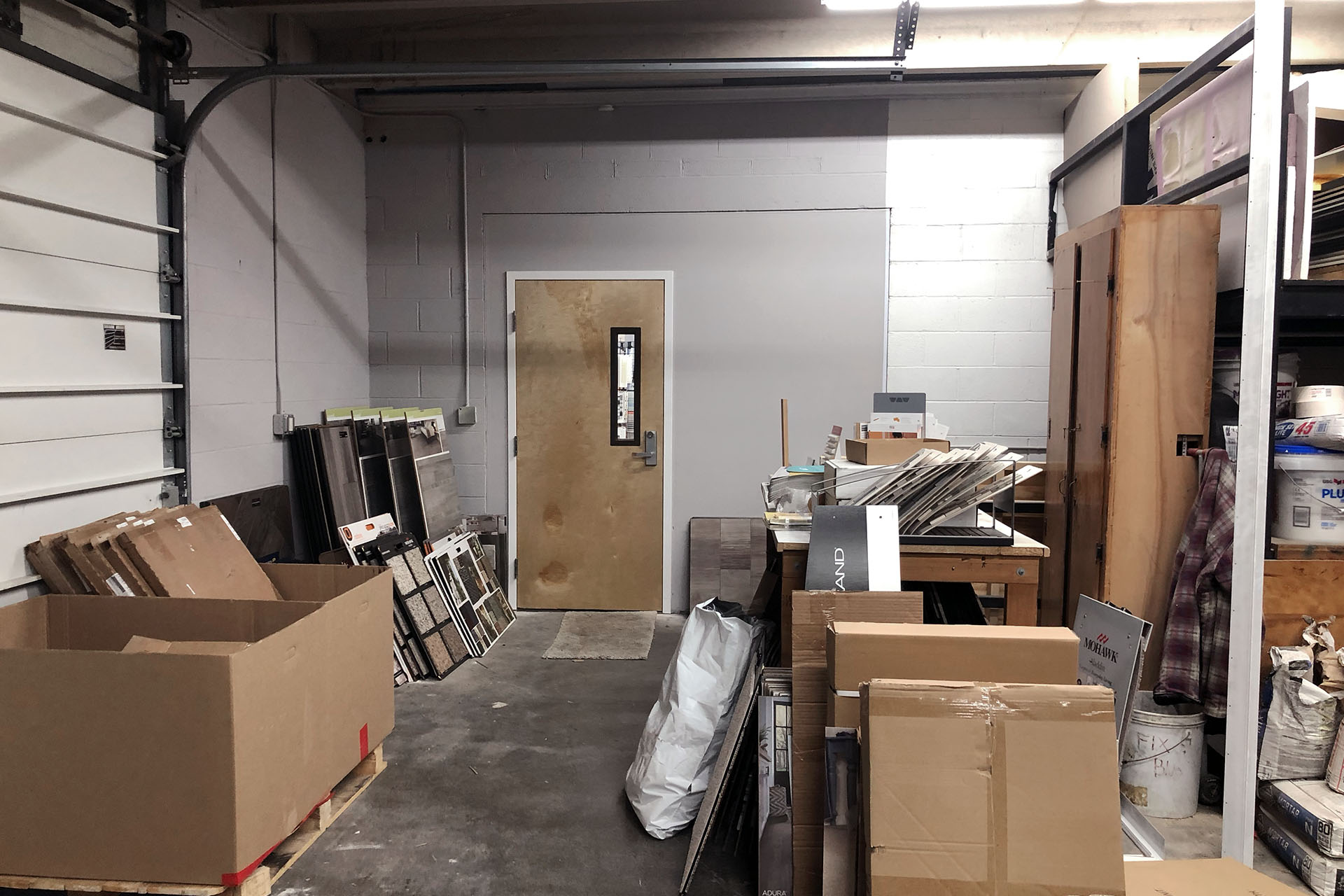 6740-2-after-warehouse-March-2019-dandsflooring.jpg
