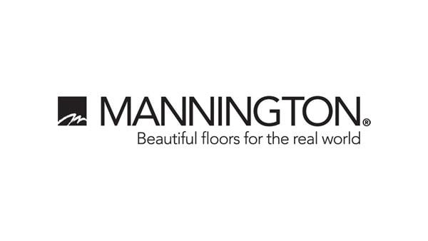 mannington-logo-web-dandsflooring-min.jpg