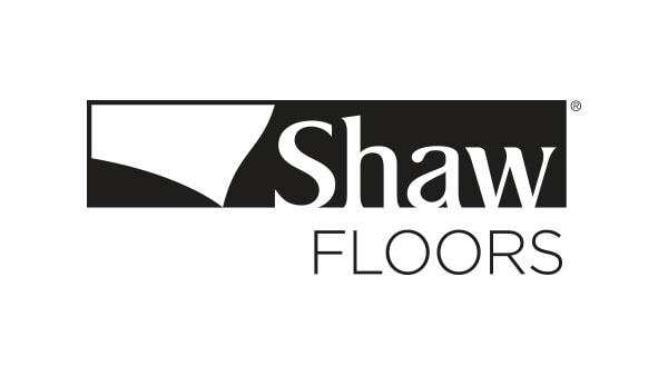 SHAWfloors-logo-web-dandsflooring-min.jpg