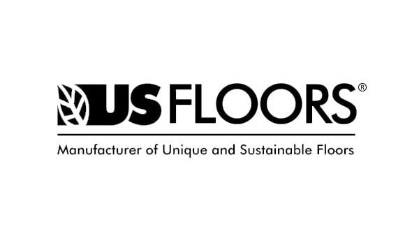 USFLOORS-logo-web-dandsflooring-min.jpg