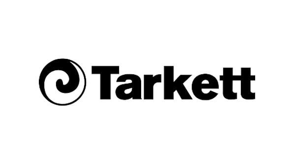 tarkett-logo-web-dandsflooring-min.jpg