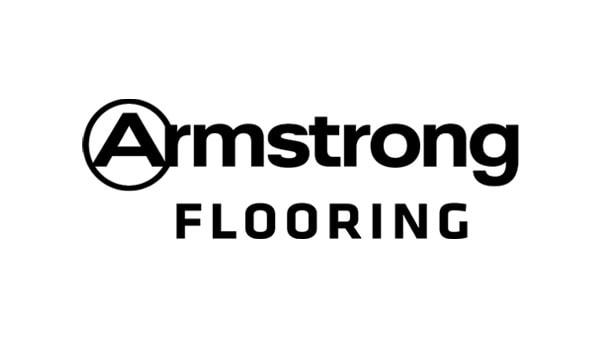 armstrong-floors-logo-web-dandsflooring-min.jpg