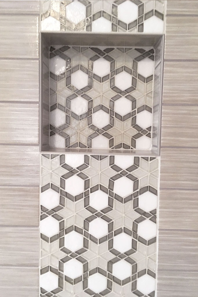 IMG_1066-web-tile-shower-floor-garnet-valley-pa-choice-march-2019-dandsflooring-min.jpg