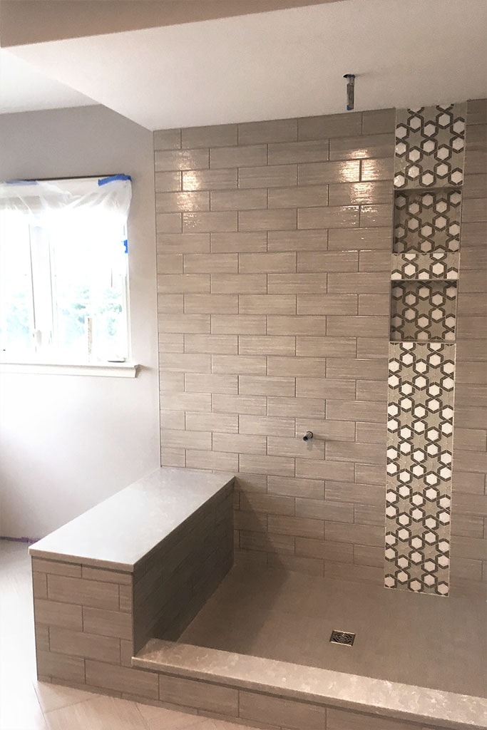 IMG_1067-web-tile-shower-floor-garnet-valley-pa-choice-march-2019-dandsflooring-min.jpg