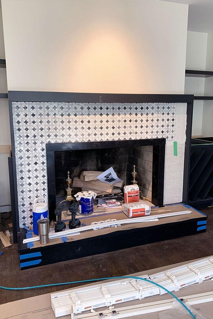 tile-fireplace-web-jason-snyder-april-2019-dandsflooring-min.jpg