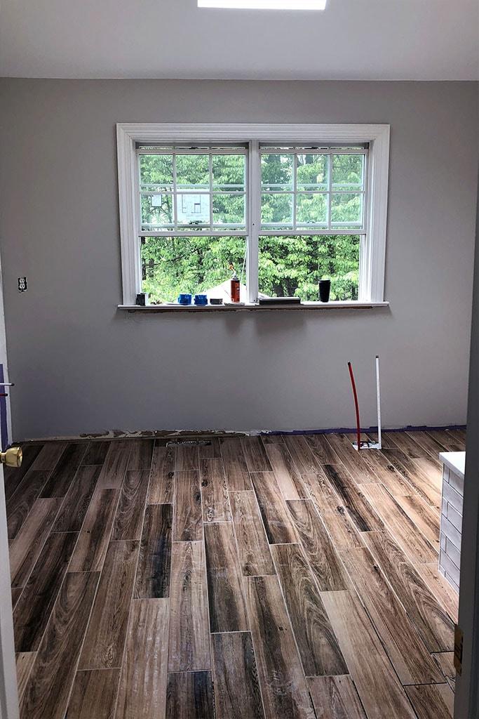 tile-floor-web-plank-wood-look-jared-weaver-1-may-2019-dandsflooring-min.jpg
