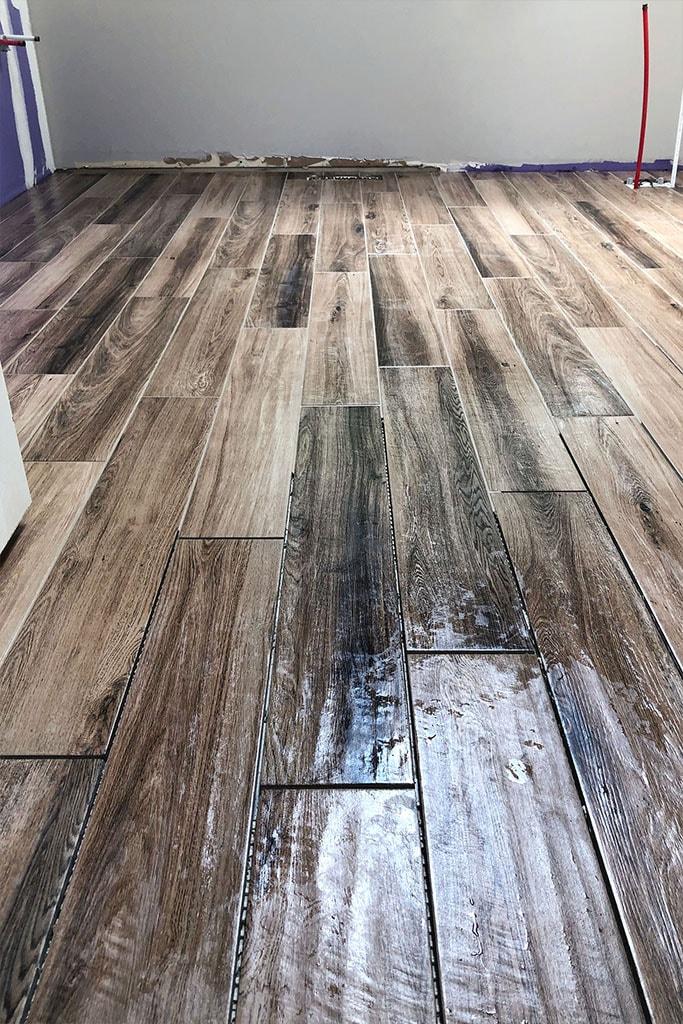 tile-floor-web-plank-wood-look-jared-weaver-2-may-2019-dandsflooring-min.jpg