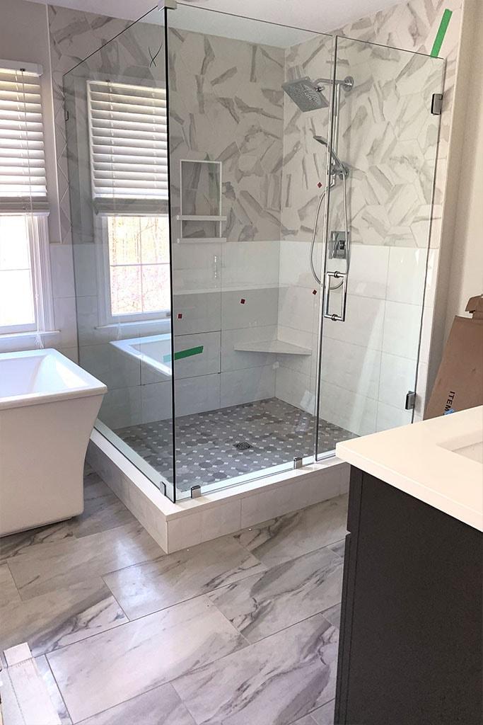 tile-shower-web-floor-marble-1-jason-snyder-april-2019-dandsflooring-min.jpg