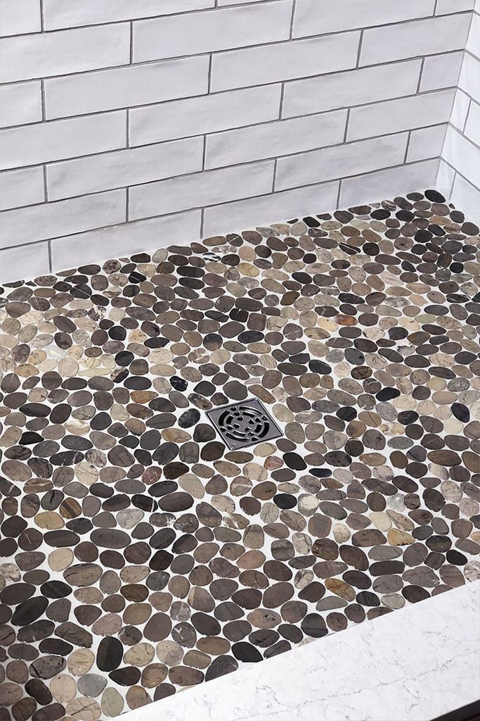 tile-shower-web-contour-white-pebble-floor-jared-weaver-4-may-2019-dandsflooring-min.jpg