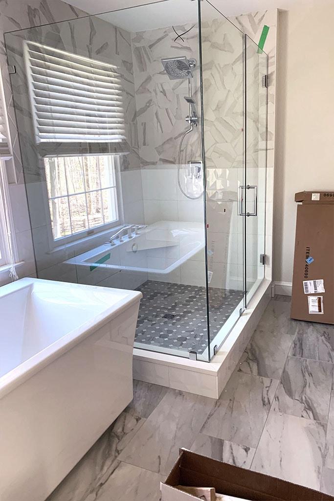 tile-shower-web-floor-marble-2-jason-snyder-april-2019-dandsflooring-min.jpg