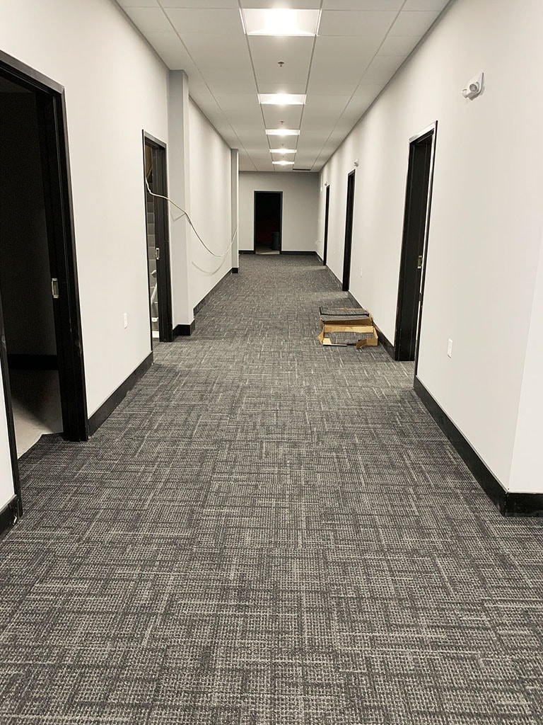 carpet-tile-web-lifeway-church-nate-siegrist-lebanon-pa-june-2019-dandsflooring-min.jpeg