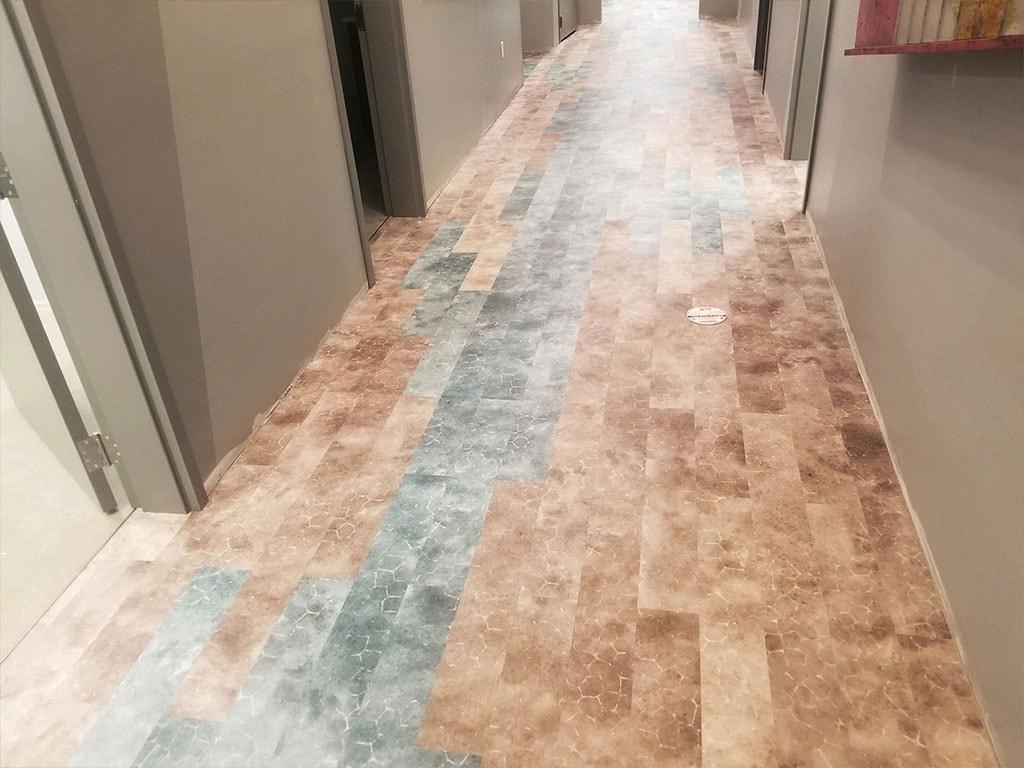 8-tarkett-luxury-vinyl-plank-lvp-web-custom-pattern-rock-josh-plank-medical-lititz-pa-june-2019-dandsflooring-min.jpg