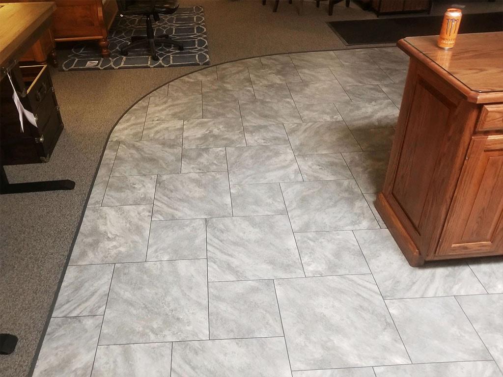 21-resilient-vinyl-tile-lvt-web-josh-plank-lititz-pa-june-2019-dandsflooring-min.jpg