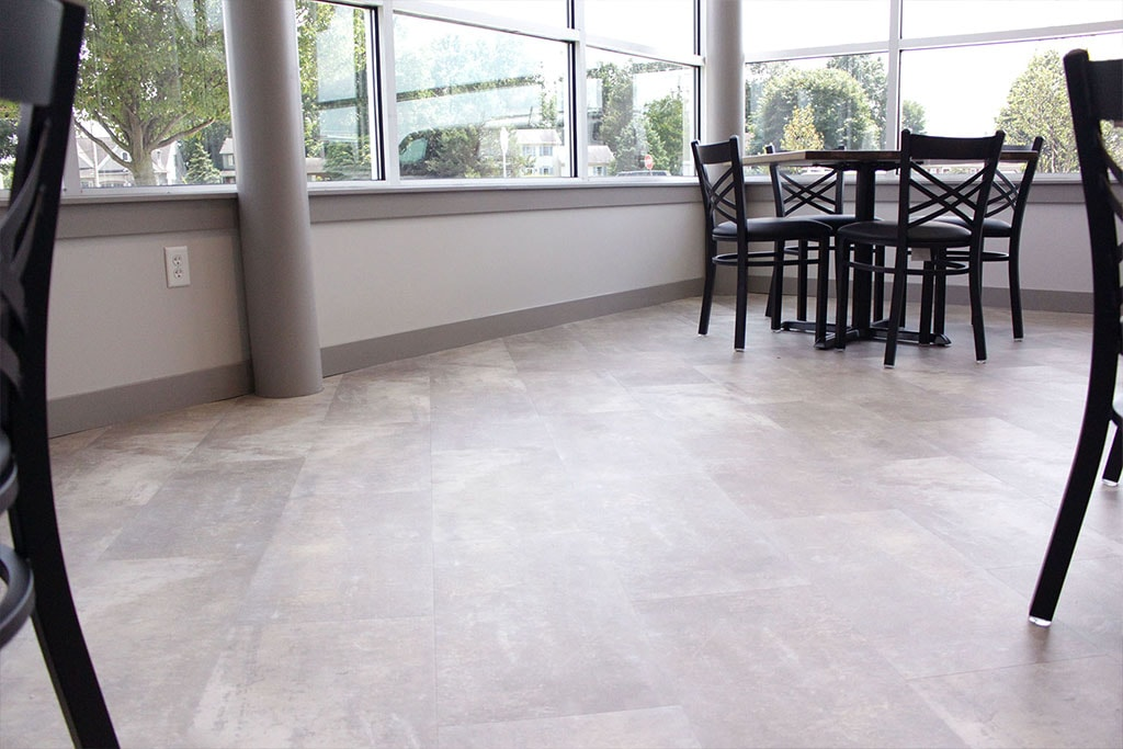 Image result for Embrace immense benefits of high quality flooring solution