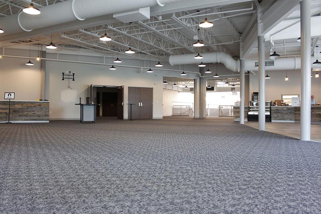 IMG_1726-web-carpet-shaw-broadloom-foyer-entrance-ephrata-community-church-july-2019-dandsflooring-min.jpg
