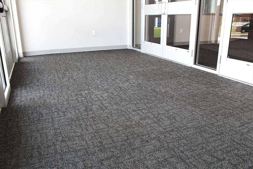 IMG_1723-web-walk-off-carpet-tile-entrance-ephrata-community-church-july-2019-dandsflooring-min.jpg