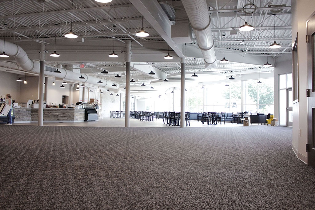 IMG_1878-web-carpet-broadloom-foyer-vinyl-cafe-ephrata-community-church-july-2019-dandsflooring-min.jpg