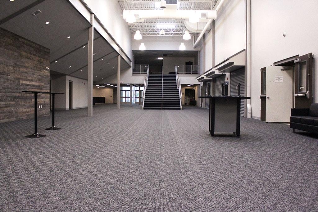 IMG_1821-web-carpet-broadloom-gray-foyer-ephrata-community-church-july-2019-dandsflooring-min.jpg