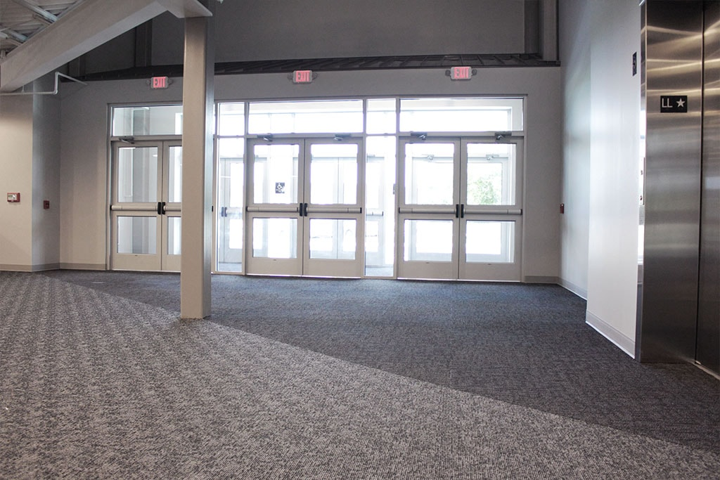 IMG_1828-web-carpet-broadloom-gray-entrance-walk-off-ephrata-community-church-july-2019-dandsflooring-min.jpg