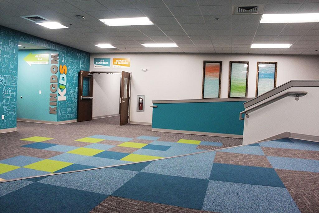 IMG_1761-web-carpet-tile-foyer-steps-ephrata-community-church-july-2019-dandsflooring-min.jpg