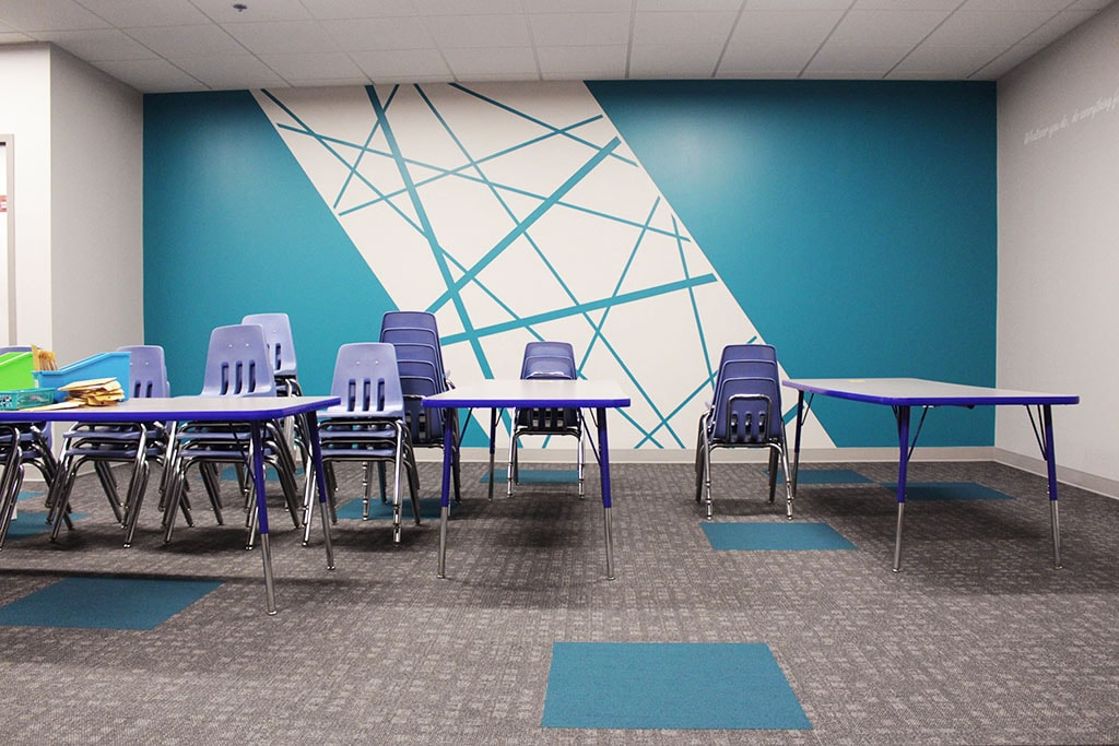 IMG_1768-web-carpet-tile-classroom-2-2-ephrata-community-church-july-2019-dandsflooring-min.jpg