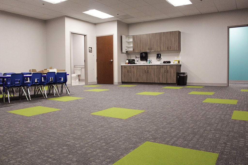 IMG_1770-web-carpet-tile-lime-classroom-3-ephrata-community-church-july-2019-dandsflooring-min.jpg