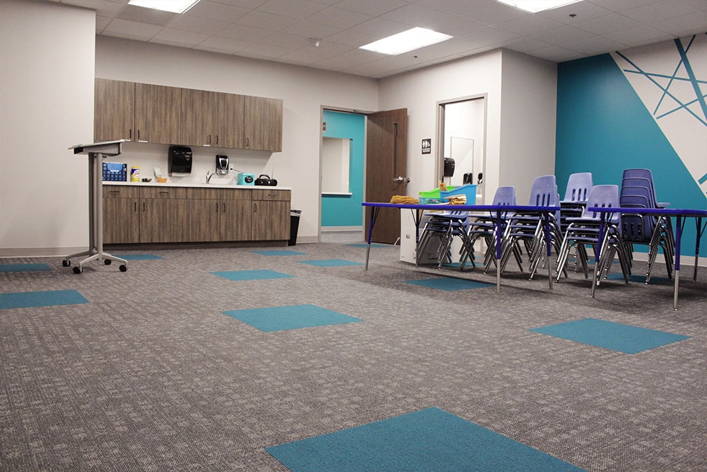 IMG_1769-web-carpet-tile-classroom-2-ephrata-community-church-july-2019-dandsflooring-min.jpg
