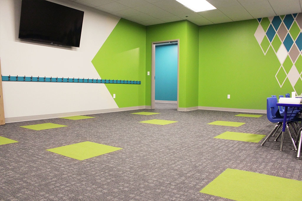 IMG_1772-web-carpet-tile-lime-classroom-3-ephrata-community-church-july-2019-dandsflooring-min.jpg