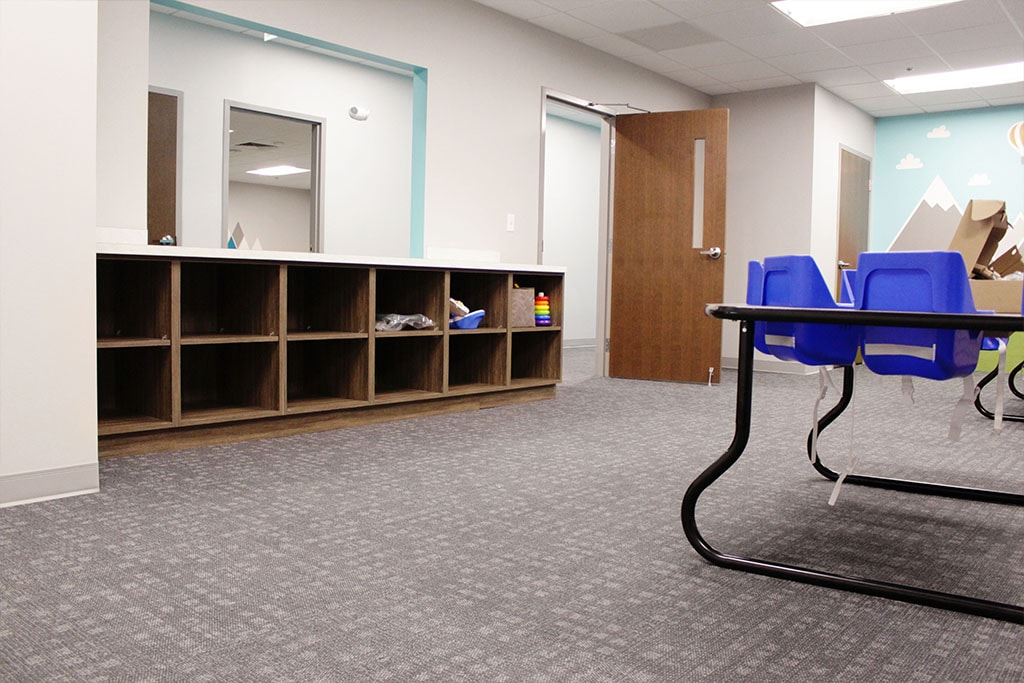 IMG_1774-web-carpet-tile-gray-classroom-4-ephrata-community-church-july-2019-dandsflooring-min.jpg