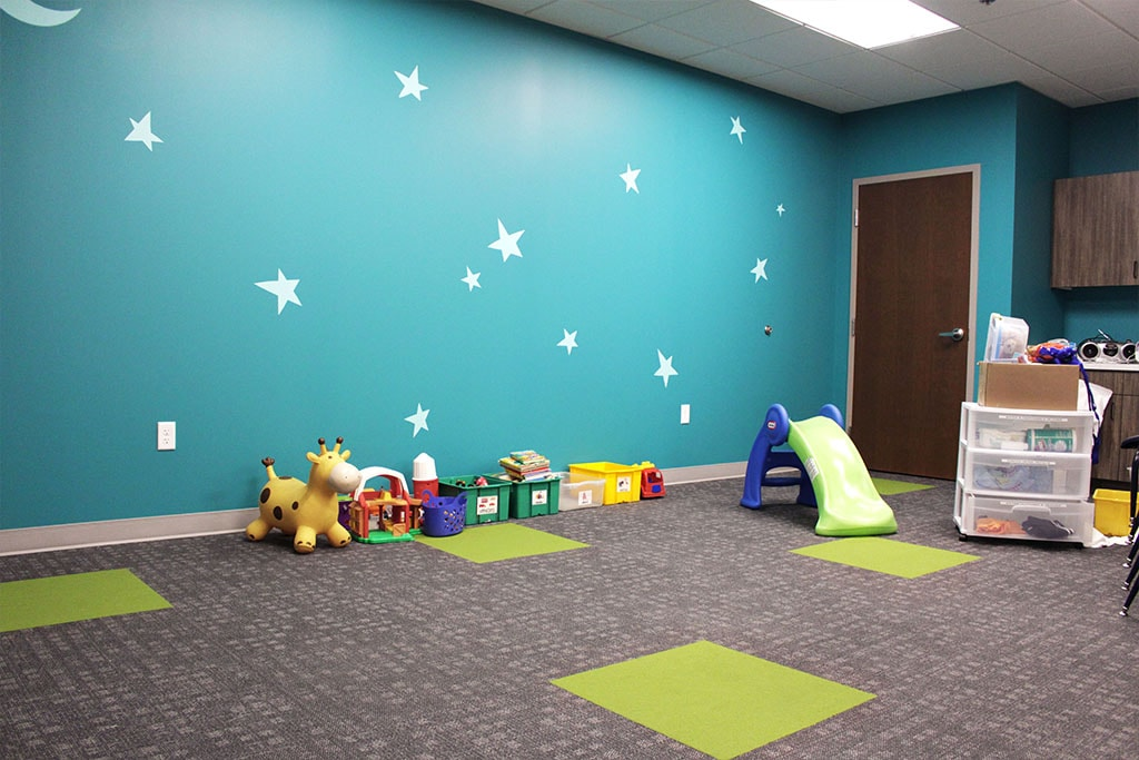 IMG_1778-web-carpet-tile-lime-classroom-5-ephrata-community-church-july-2019-dandsflooring-min.jpg
