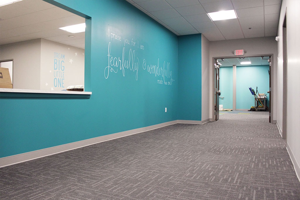 IMG_1775-web-carpet-tile-gray-hallway-ephrata-community-church-july-2019-dandsflooring-min.jpg