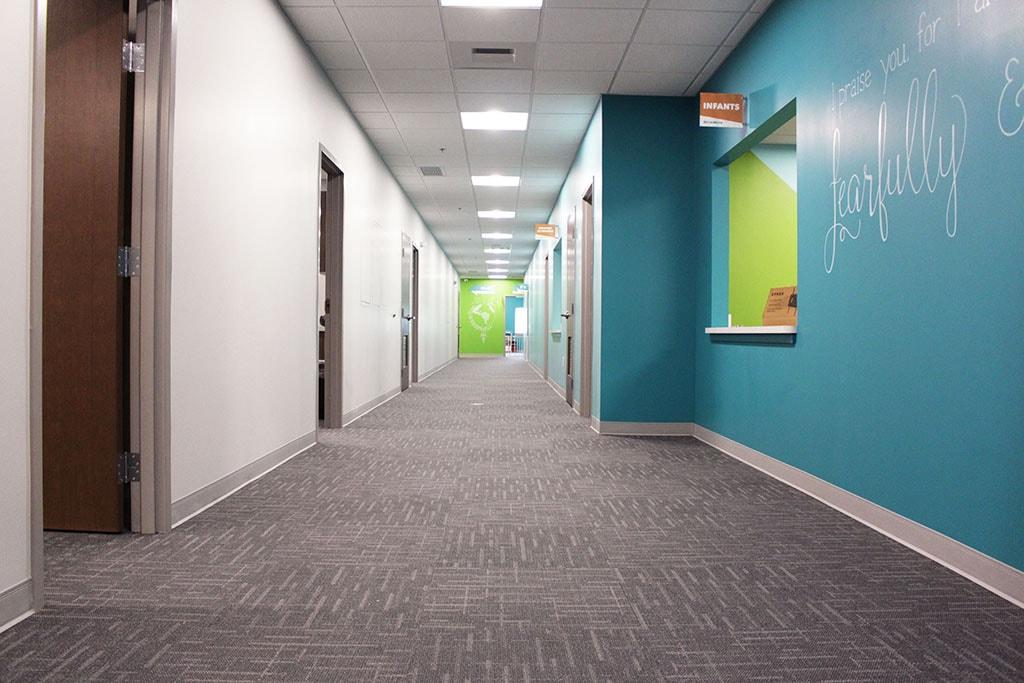 IMG_1776-web-carpet-tile-gray-hallway-ephrata-community-church-july-2019-dandsflooring-min.jpg