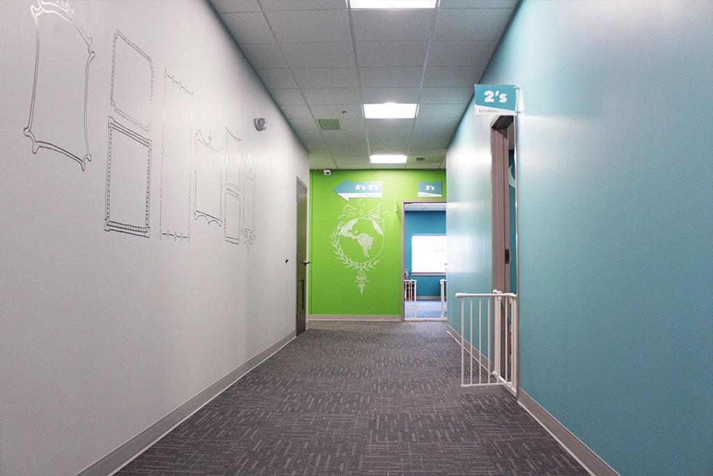 IMG_1777-web-carpet-tile-gray-hallway-ephrata-community-church-july-2019-dandsflooring-min.jpg