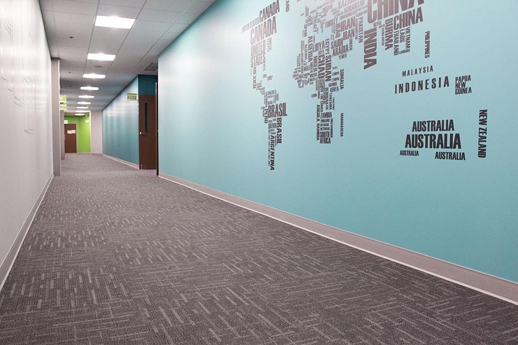 IMG_1809-web-carpet-tile-hallway-gray-ephrata-community-church-july-2019-dandsflooring-min.jpg