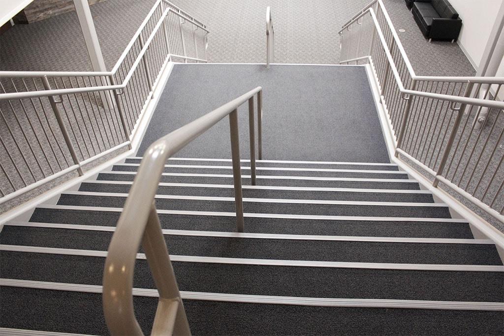 IMG_1732-web-carpet-shaw-broadloom-stairs-foyer-ephrata-community-church-july-2019-dandsflooring-min.jpg