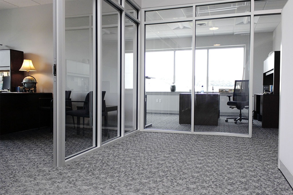 IMG_1868-web-carpet-broadloom-offices-2-ephrata-community-church-july-2019-dandsflooring-min.jpg