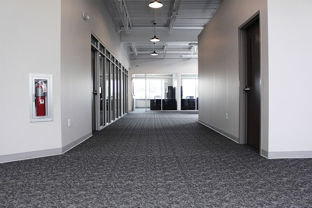 IMG_1857-web-carpet-broadloom-offices-ephrata-community-church-july-2019-dandsflooring-min.jpg