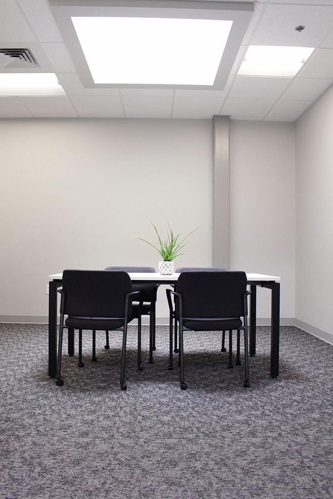 IMG_1873-web-carpet-broadloom-offices-plant-ephrata-community-church-july-2019-dandsflooring-min.jpg