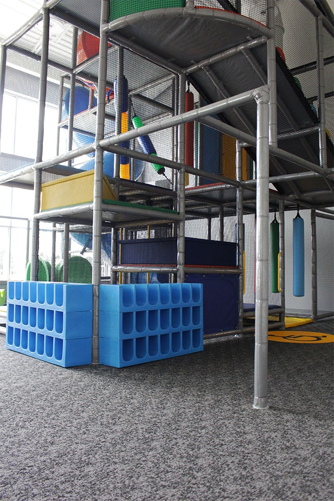 IMG_1836-web-carpet-broadloom-gray-playground-ephrata-community-church-july-2019-dandsflooring-min.jpg