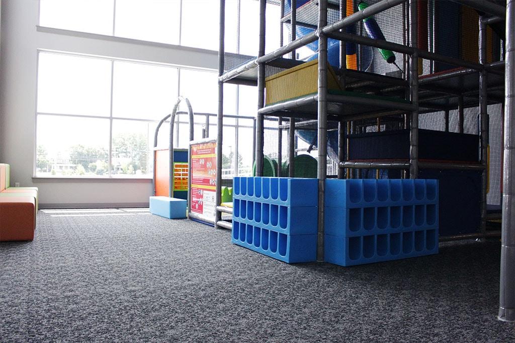 IMG_1834-web-carpet-broadloom-gray-playground-ephrata-community-church-july-2019-dandsflooring-min.jpg