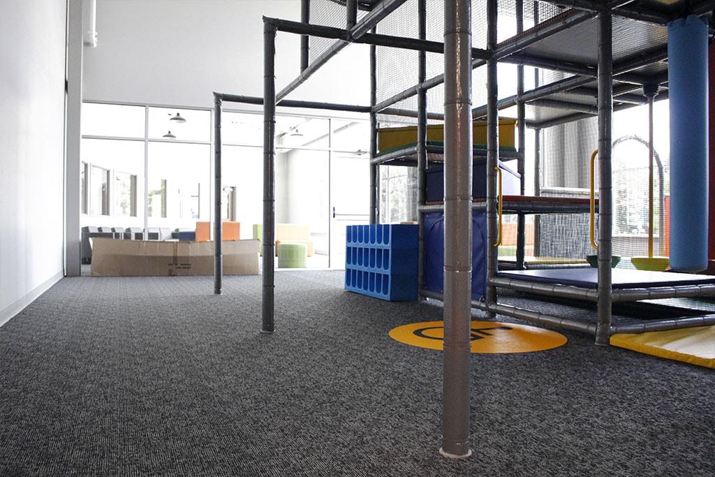 IMG_1876-web-carpet-broadloom-playground-ephrata-community-church-july-2019-dandsflooring-min.jpg