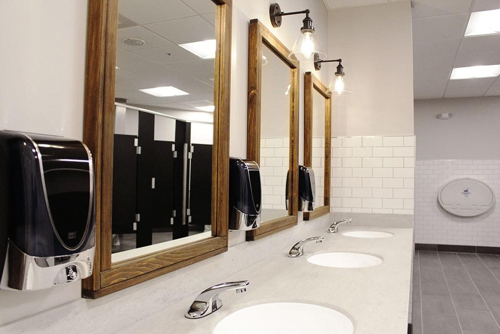 IMG_1740-web-tile-bathroom-ephrata-community-church-july-2019-dandsflooring-min.jpg